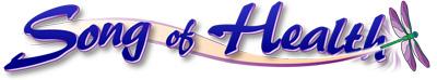 songofhealth logo